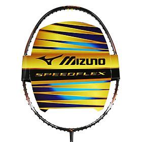 Vợt Cầu Lông Mizuno Speedflex 7.1 MIDOMAX712-228