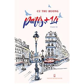 Paris+14