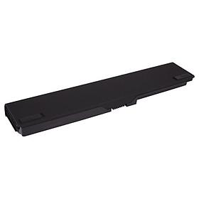 Pin dành cho laptop HP ProBook 5220