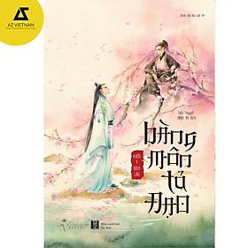 Sách - Bàng Môn Tả Đạo