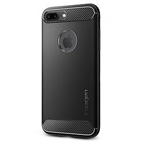 Ốp lưng Iphone 7plus - 8plus SPIGEN - Hàng nhập Mỹ