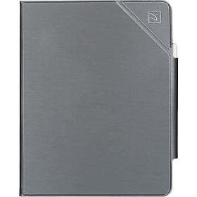 Bao da iPad Pro 12.9 inch Folio Case Minerale Plus - Hàng Nhập Khẩu