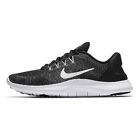 Giày Chạy Bộ Nữ Nike Wmns Nike Flex 2018 Rn Fw Woman Run Nike Su18