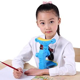 Dụng cụ bảo vệ mắt, chống gù lưng, chống cận thị, giúp trẻ ngồi đúng tư thế học bài sản phẩm nâng cấp