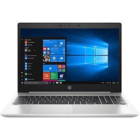 Laptop HP ProBook 450 G7 9LA53PA (Core i7-10510U/ 8GB DDR4 2666MHz/ 256GB SSD M.2 PCIe/ MX250 2GB/ 15.6 FHD/ Dos) - Hàng Chính Hãng
