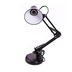 Đèn để bàn Pixar