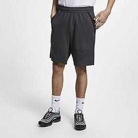 Quần Ngắn Thể Thao Nam Nike As M Nsw Tch Pck Short Knit