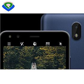 Điện thoại Nokia C01 Plus 2GB/16GB - Hàng chính hãng
