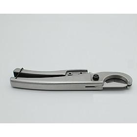 Kìm cắt ống nhựa 3-32mm