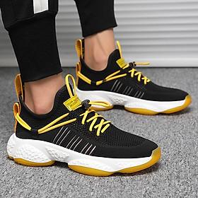 Giày nam, giày sneaker thể thao Col phong cách Hàn quốc-0