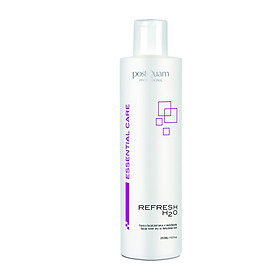 postQuam - Nước cân bằng dưỡng ẩm dành cho da khô & mất nước - 250ml