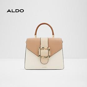 Túi xách nữ BERTRA Aldo