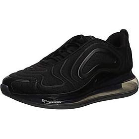 Nike Men's Air Max 720 Mesh Casual Shoes