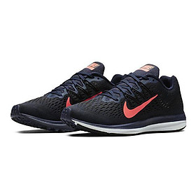 Giày Chạy Bộ Nữ Nike Wmns Nike Zoom Winflo 5 Woman