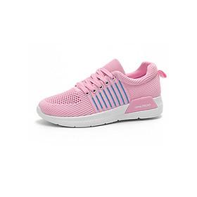 Giày thể thao nữ thời trang TT069H