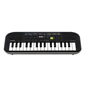 Đàn Keyboard Casio SA-47