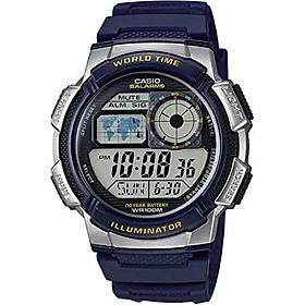 Casio Collection Men's Watch AE-1000W-2AVEF