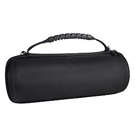 Vỏ Bảo Vệ Loa JBL Pulse 3 Eva Hard Travel Bag Carrying Case