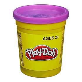 Hộp Bột Nặn Playdoh-B5517A - Màu Tím