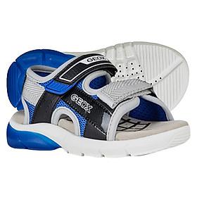 Giày Sandals Bé Trai GEOX J S.FLEXYPER B.C