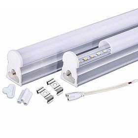 Đèn Tuýp LED T5