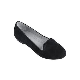 Giày Búp Bê Lưỡi Gà Royal Walk RY003