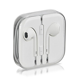 Tai Nghe Dùng Cho iPhone 5s / 6 / 6 Plus / 6s / 6s Plus Apple Loại 1