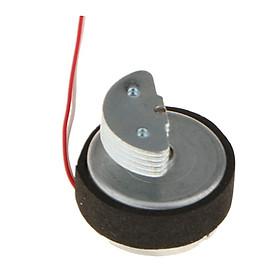 Vibrator Rumble Motor Vibration Motor for Microsoft Xbox One Controller