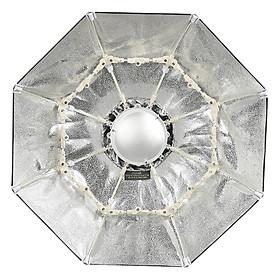 Selens Foldable Beauty Disk Softbox - Bowens Mount (70cm)