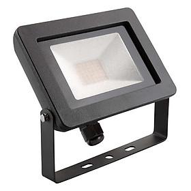 Đèn Pha Philips LED My Garden 17342 20W 4000K - Ánh Sáng Trung Tính - Hàng Chính Hãng