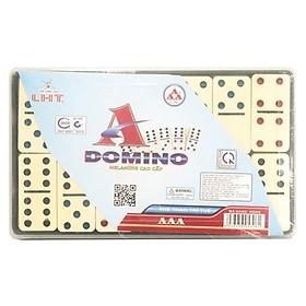 Cờ Domino Ngà Nhỏ LHT HDNN