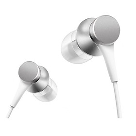 Tai Nghe Xiaomi In Ear Headphones Basic- Hàng Chính Hãng