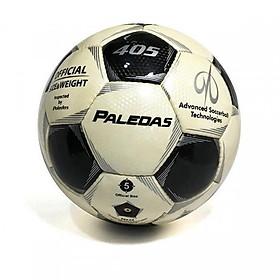 Bóng Đá PALEDAS 2.21 Size 5 (tặng kim bơm và túi lưới đụng bóng)