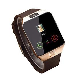 Đồng Hồ  Điện Tử Thông Minh Smartwatch