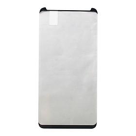 Miếng dán cường lực cho LG V35 Full màn hình