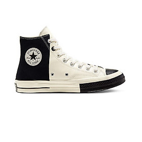 Giày Converse Chuck Taylor All Star 1970s Rivals Hi Top 168623C