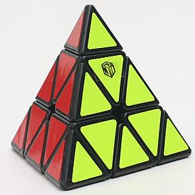 Rubik QiYi Magnetic Pyraminx