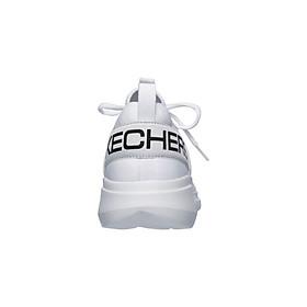 Giày Sneakers Nam Skechers Gorun Fast 55103 Có Vớ Cao Cấp Màu Ngẫu Nhiên-2