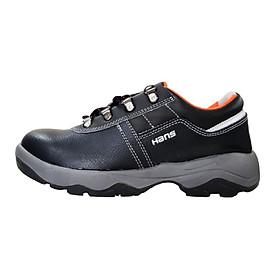 Giày bảo hộ Hàn Quốc HANS HS-60