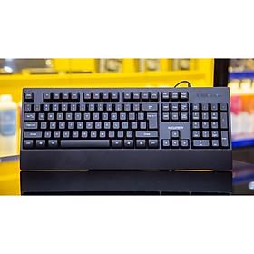 Bàn phím máy tính có dây Newmen E400 AMG - Hàng chính hãng