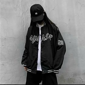 Áo khóac dù nam nữ mặc in nổi / áo khoác gió nam nữ mặc / áo khoác dù cặp đôi / áo khoác chống nắng chống lạnh tốt , vải dù 2 lớp .  size L , XL