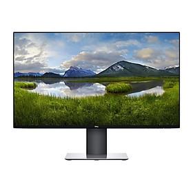 Màn hình Dell UltraSharp U2719D 2K 27 inch - Hàng Chính Hãng