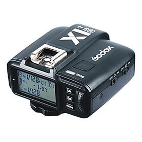 Godox X1T-S TTL Wireless Flash Trigger Cho Sony - Hàng Chính Hãng