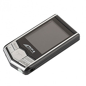 Máy Nghe Nhạc MP3 Màn Hình LCD (32GB)