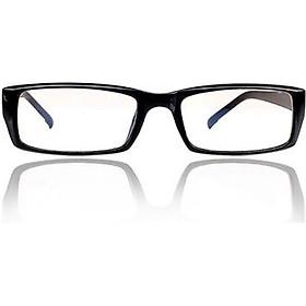Kính Bảo Vệ Mắt Eyewear