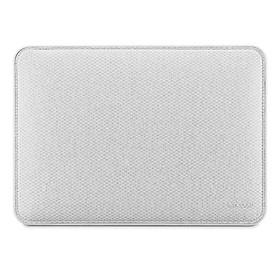 "iCon 15"" cho MacBook Pro 15"" 2016-2020"