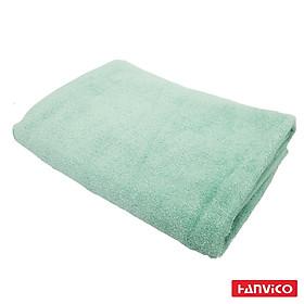 Khăn tắm lớn Hanvico 100% Cotton chuẩn 5 sao