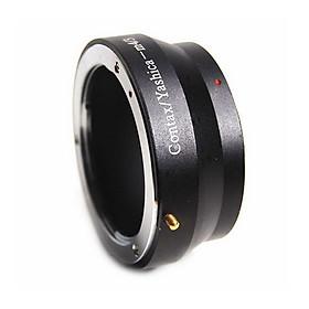 Ngàm chuyển lens C/Y - Micro m4/3 Camera