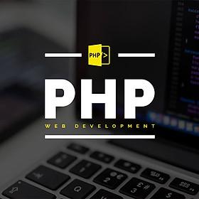 Khóa Học Lập Trình Fullstack Với Angular - PHP - MYSQL