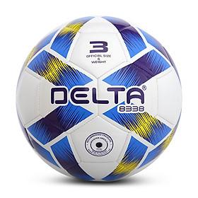 Bóng may máy Delta 6700-3M